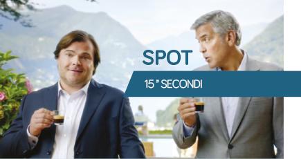 spot_15_sec